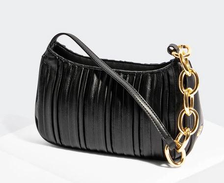 House of Want Handbag Denver womens clothing boutique