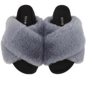 ROAM CLOUD SLIPPER