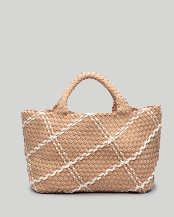 Large Tote Bag NAGHEDI Denver Boutique