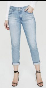AG Archway Jeans Women's Clothing Boutique Denver