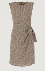 Marella Sheath Dress shop online designer clothing boutique denver co