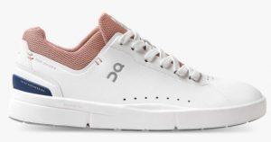 On Running Roger Federer Sneaker Cherry Creek Clothing Boutique