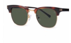 JS Atlantic Sunglasses Shop Denver Boutique