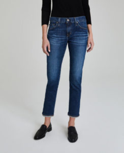 AG Jeans Shop Denim Garbarini Cherry Creek Boutique