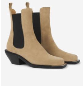 Shop Designer Boots Cherry Creek CO Boutique