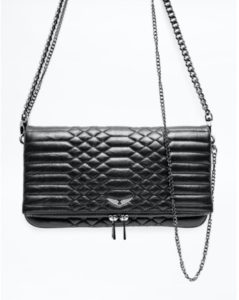 accessories and bags garbarini womens boutique